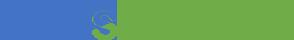 Passolution Logo